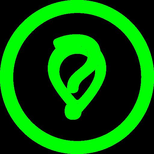 if_faq(green)