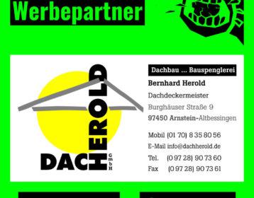 Dach-Herold