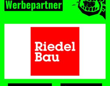 Riedel-Bau