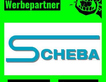 Scheba