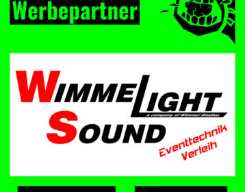 Wimmel-Light-and-Sound